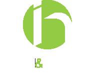 Logo Imprimerie Héon & Nadeau